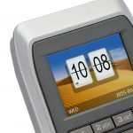 card-password-fingerprint-time-attendance-system-with